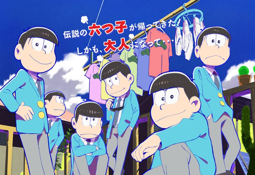 Osomatsu-San-Anime-Visual-2