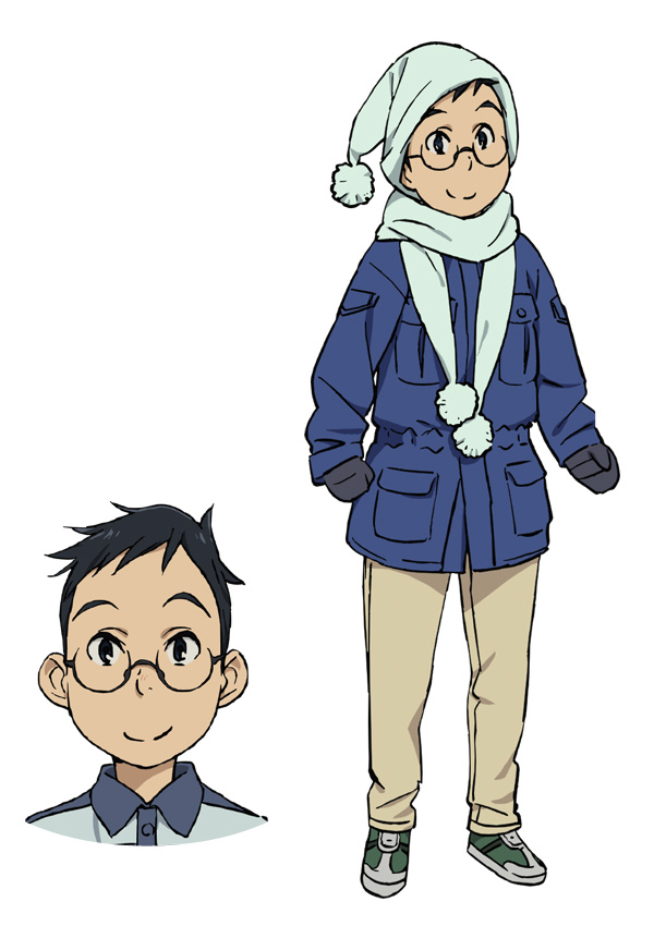 Boku-dake-ga-Inai-Machi-Anime-Osamu