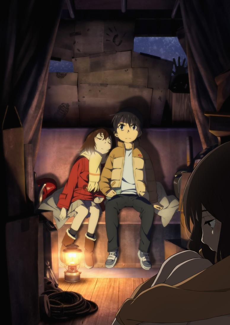 Boku-dake-ga-Inai-Machi-Anime-Visual-02