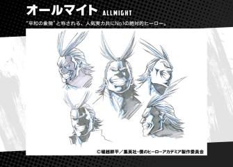 Boku-no-Hero-Academia-Coloured-Character-Designs-Allmight-3-v2