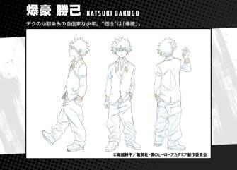 Boku-no-Hero-Academia-Coloured-Character-Designs-Katsuki-Bakugou-3