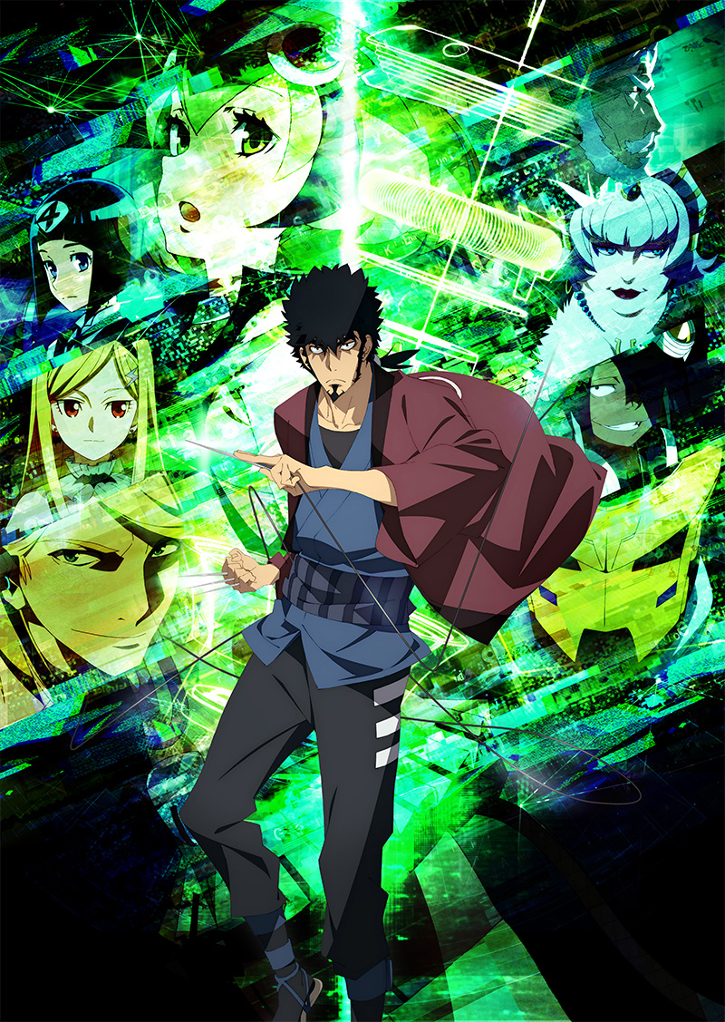 Dimension-W-Anime-Visual-03