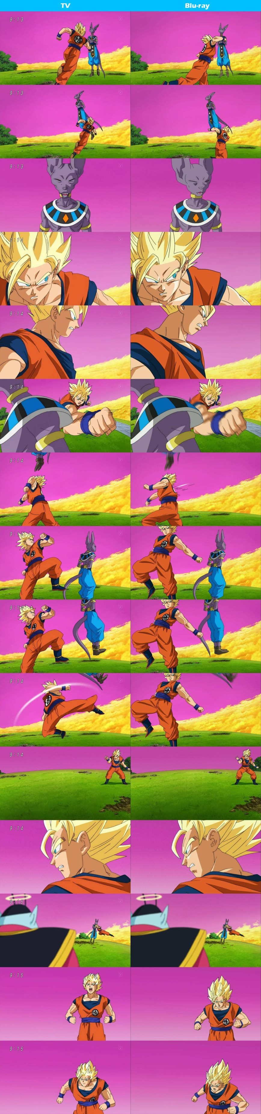 Dragon-Ball-Super-TV-and-Blu-Ray-Comparison-2