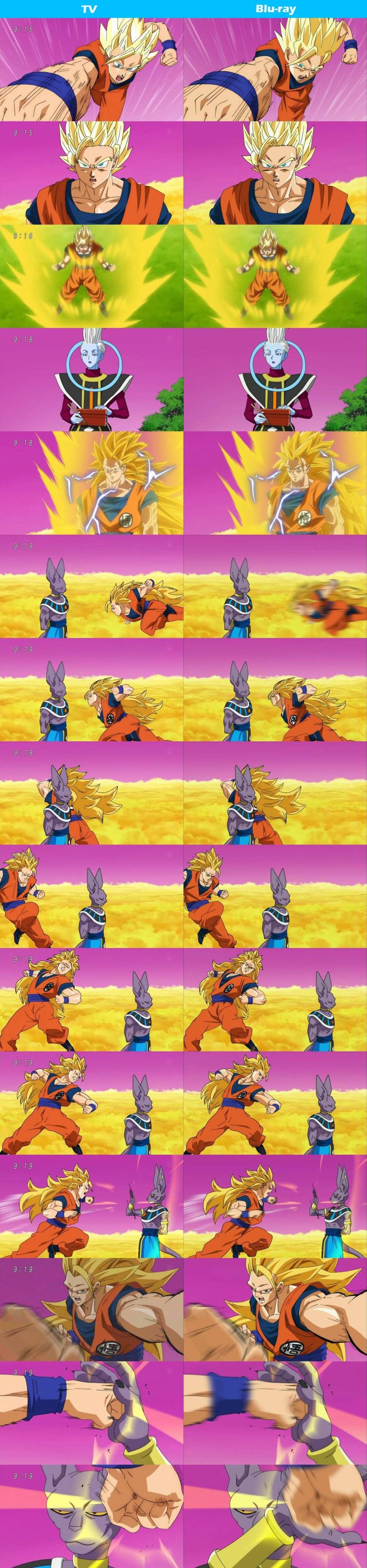 Dragon-Ball-Super-TV-and-Blu-Ray-Comparison-3