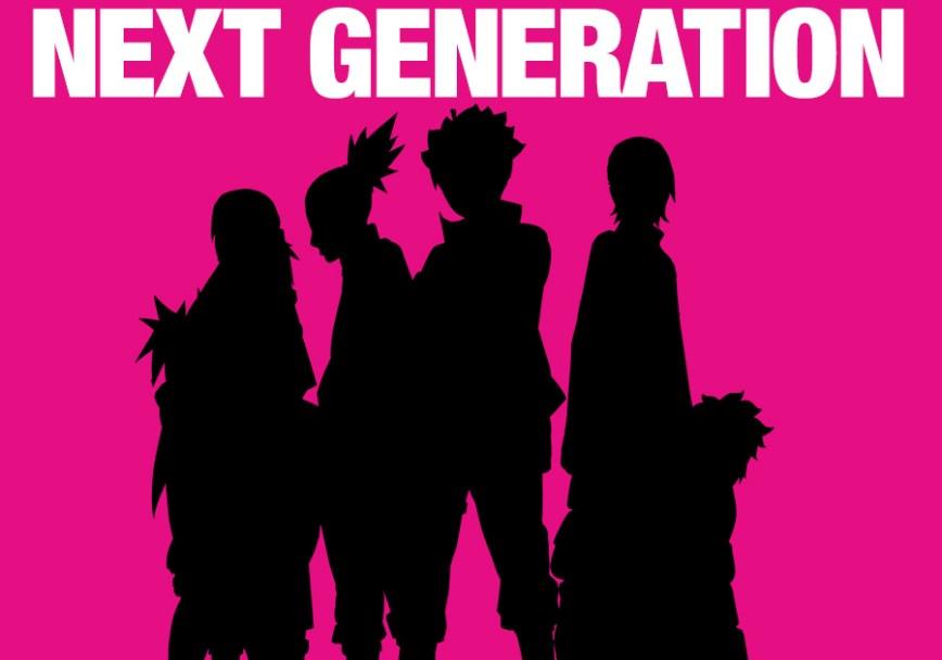 Naruto-Next-Generation-Countdown-Visual