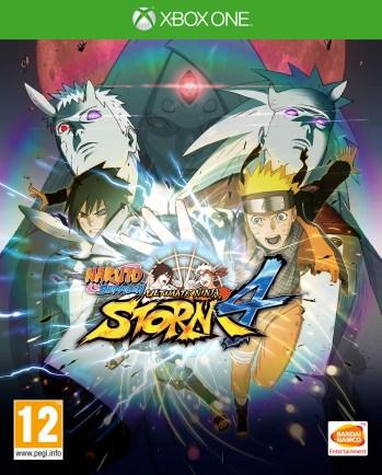 Naruto-Shippuden--Ultimate-Ninja-Storm-4-Xbox-One-Boxart