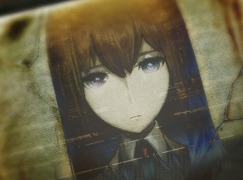 Steins gate episode 23 veoh / Synopsis of psychiatry latest