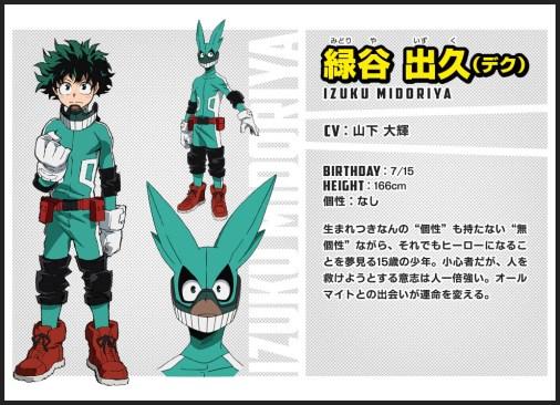Boku-no-Hero-Academia-Updated-Character-Designs-Izuku-Midoriya-2