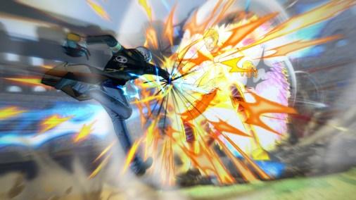 One Piece Burning Blood Screenshots 36