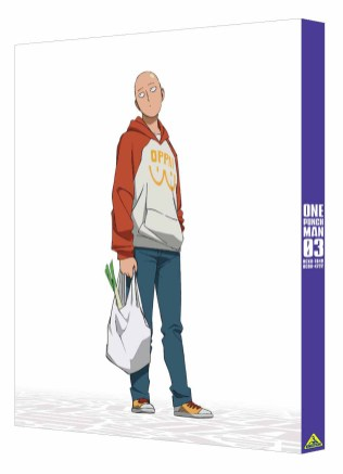 One-Punch-Man-Blu-ray-Vol-3-Cover-3