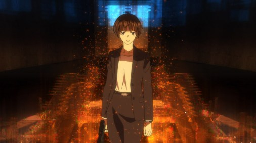 Psycho Pass The Movie Funimation Screens 12