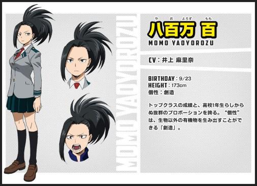 Boku-no-Hero-Academia-Anime-Character-Designs-Momo-Yaoyorozu