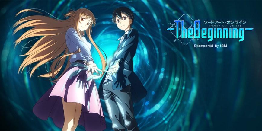 Sword-Art-Online-The-Beginning-Visual