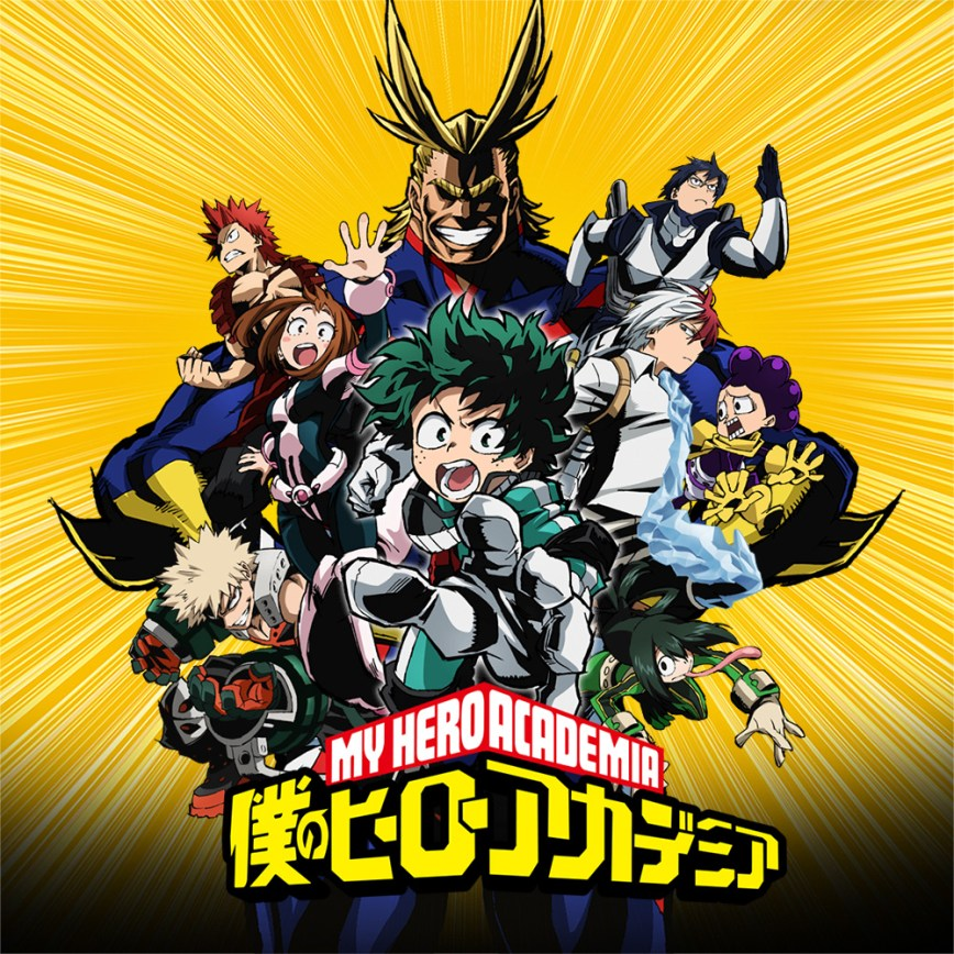 Boku-no-Hero-Academia-Anime-Visual-04