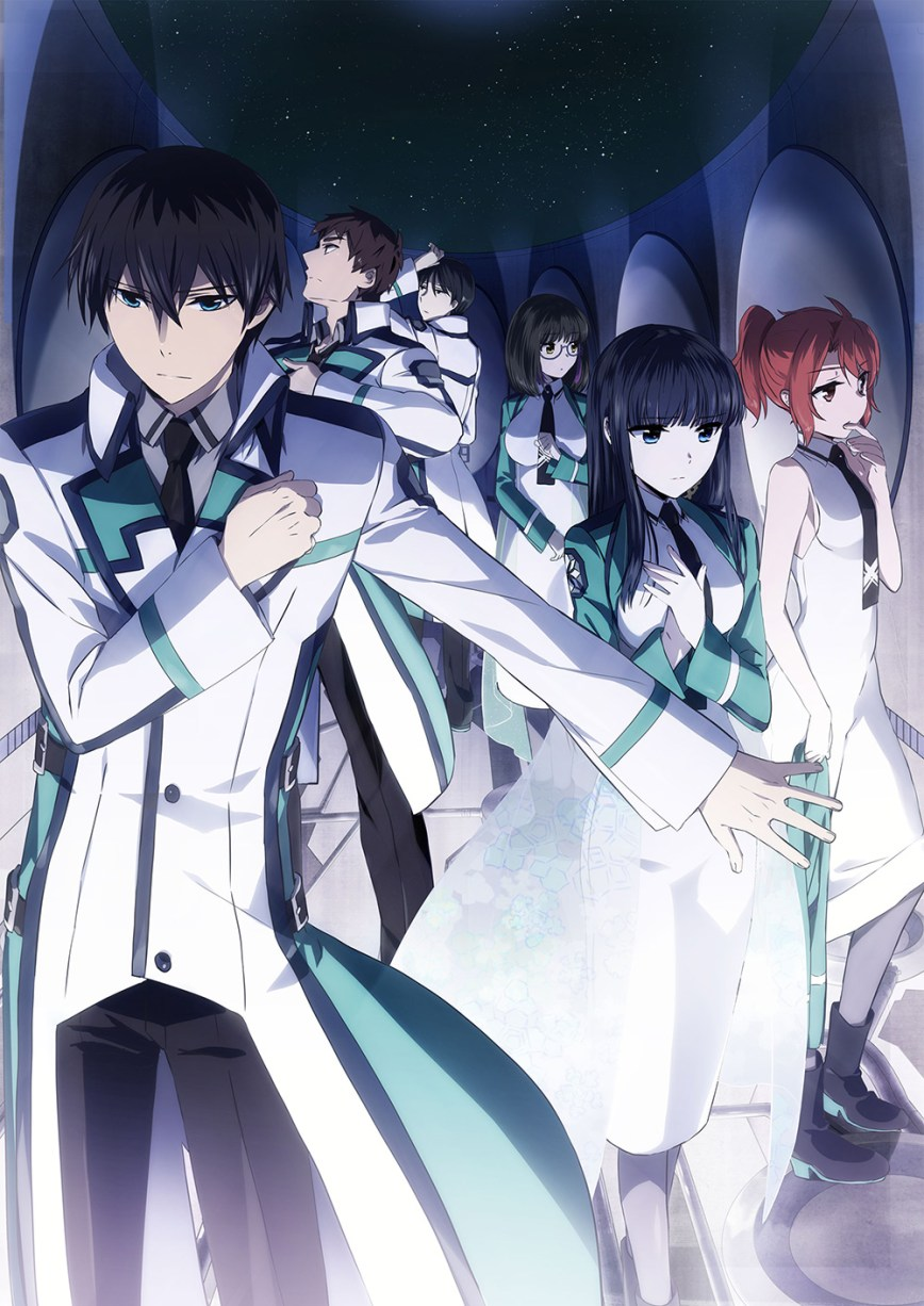Mahouka-Koukou-no-Rettousei-Anime-Movie-Visual
