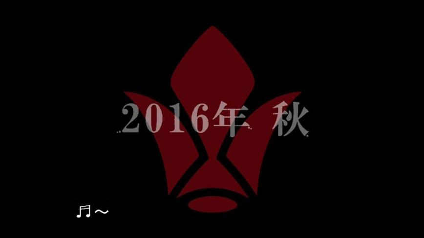 Mobile-Suit-Gundam-Tekketsu-no-Orphans-2nd-Cour-Fall-Autumn-Announcement