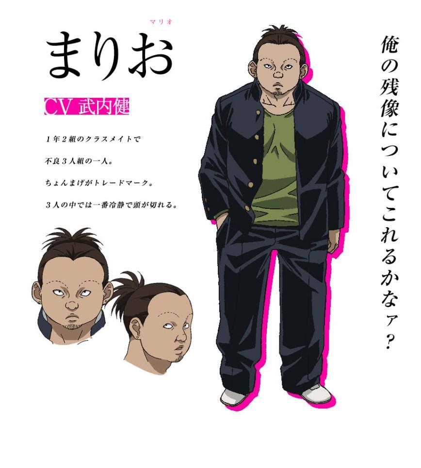 Sakamoto-desu-ga-Anime-Character-Designs-Mario