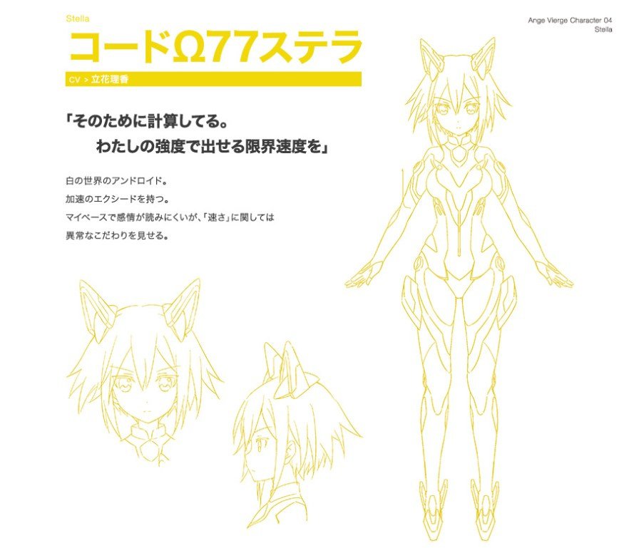 Ange-Vierge-Anime-Character-Designs-Stella