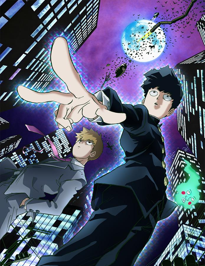 Mob-Psycho-100-Anime-Visual