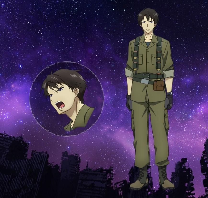 Planetarian-Anime-Character-Designs-Kuzuya