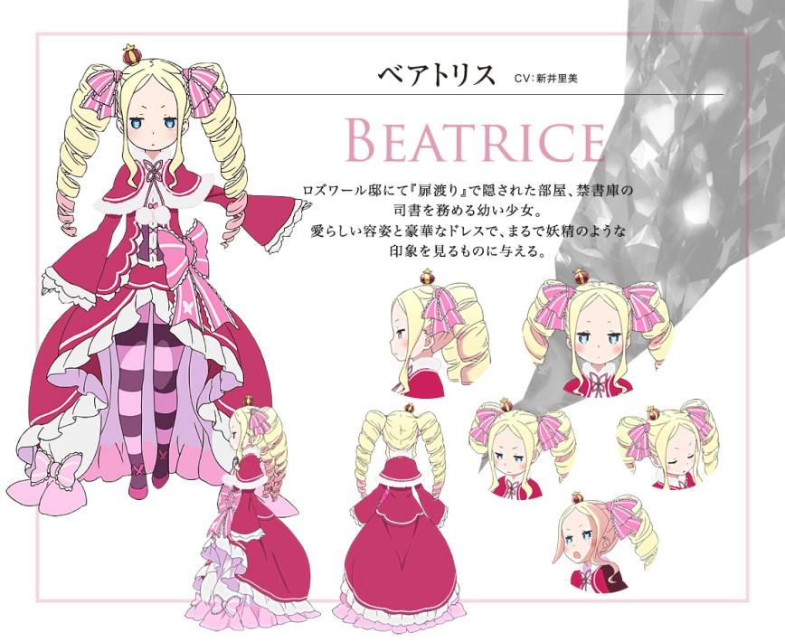 Re-Zero-kara-Hajimeru-Isekai-Seikatsu-Anime-Character-Designs-Beatrice