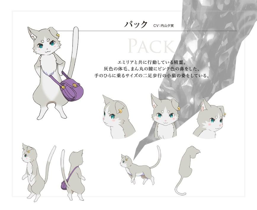 Re-Zero-kara-Hajimeru-Isekai-Seikatsu-Anime-Character-Designs-Pack