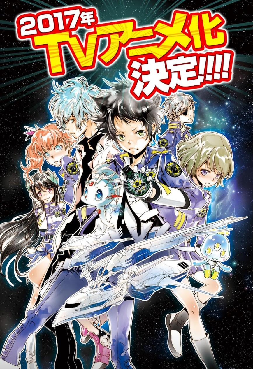 elDLIVE-TV-Anime-Adaptation-Announcement