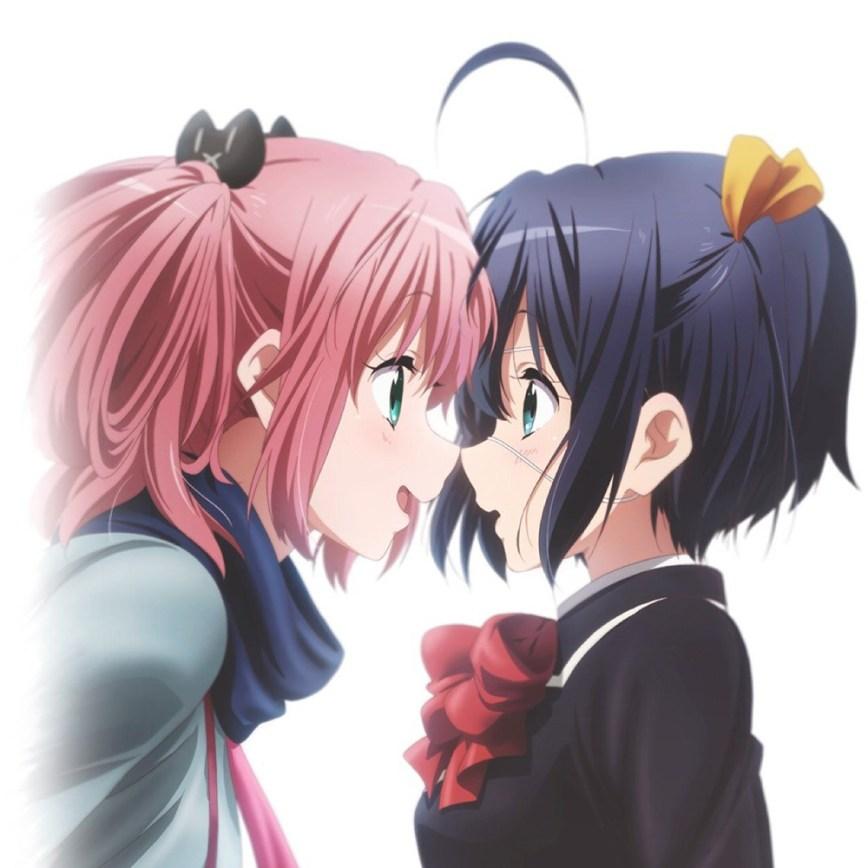 Chuunibyou-demo-Koi-ga-Shitai!-Ren-Visual