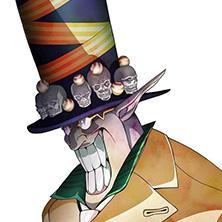 D.Gray-man-Hallow-Character-Design-Earl-Millenium