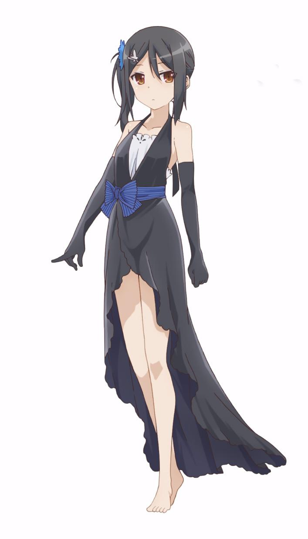 Fate-kaleid-Liner-Prisma-Illya-3rei!!-Character-Designs-Miyu-Edelfelt