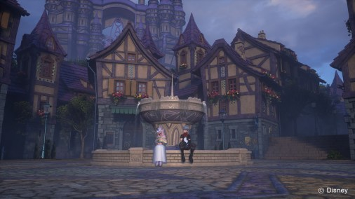 Kingdom-Hearts-HD-2.8-Final-Chapter-Prologue-Screenshot-01