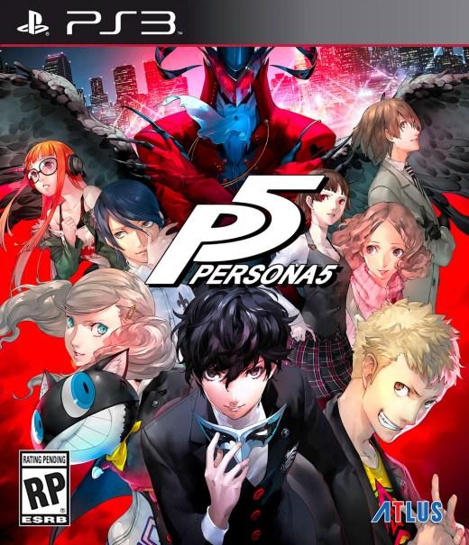 Persona-5-PS3-NA-Boxart