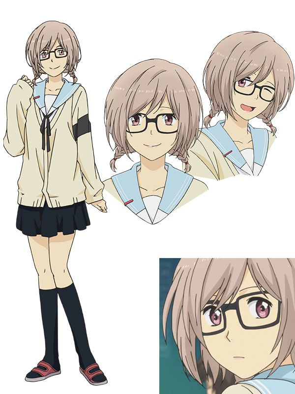 ReLife-Anime-Character-Designs-An-Onoya