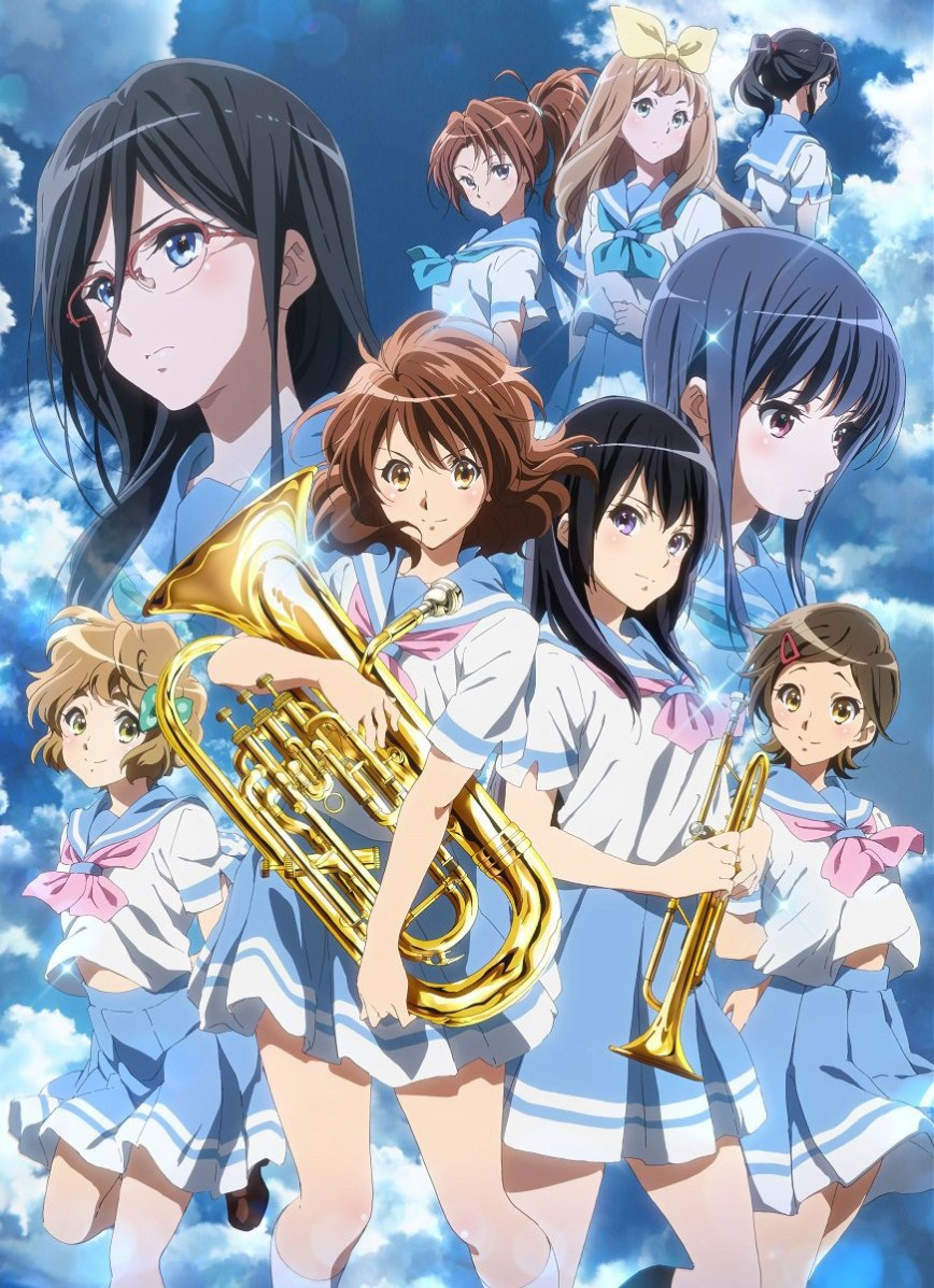 Hibike!-Euphonium-Season-2-Anime-Visual-03
