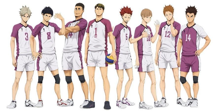 Haikyuu-Season-3-Shiratorizawa-Academy-Visual