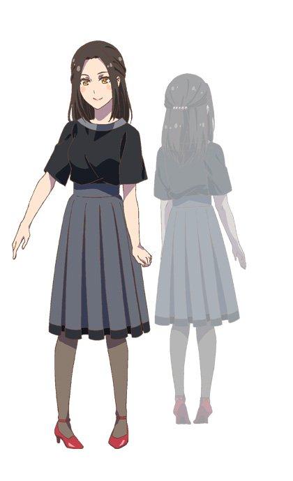 Idol-Memories-Character-Designs-Minami-Yasukawa