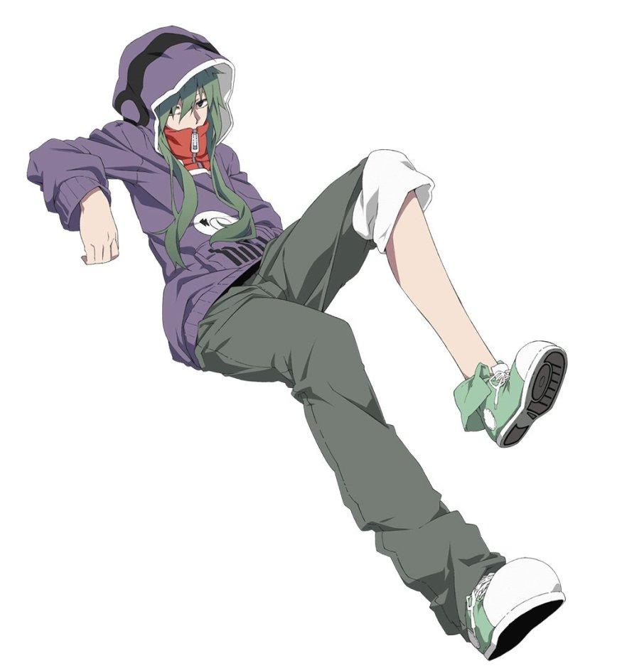Mekakucity-Actors-Character-Designs-Tsubomi-Kido
