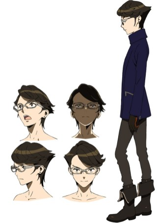 Occultic;Nine-Anime-Character-Designs-Sarai-Hashigami-02
