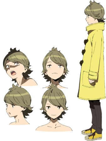 Occultic;Nine-Anime-Character-Designs-Yuuta-Gamon-02