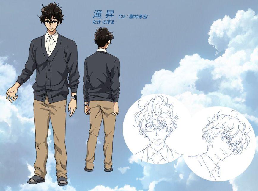 hibike-euphonium-season-2-anime-character-design-noboru-taki