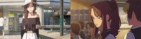 Kimi-no-Na-wa.-Character-Still-Miki