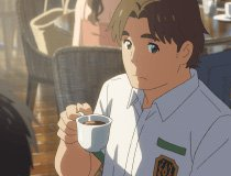 Kimi-no-Na-wa.-Character-Still-Shinta-Takagi
