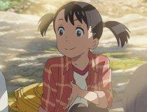 Kimi-no-Na-wa.-Character-Still-Yotsuba-Miyamizu