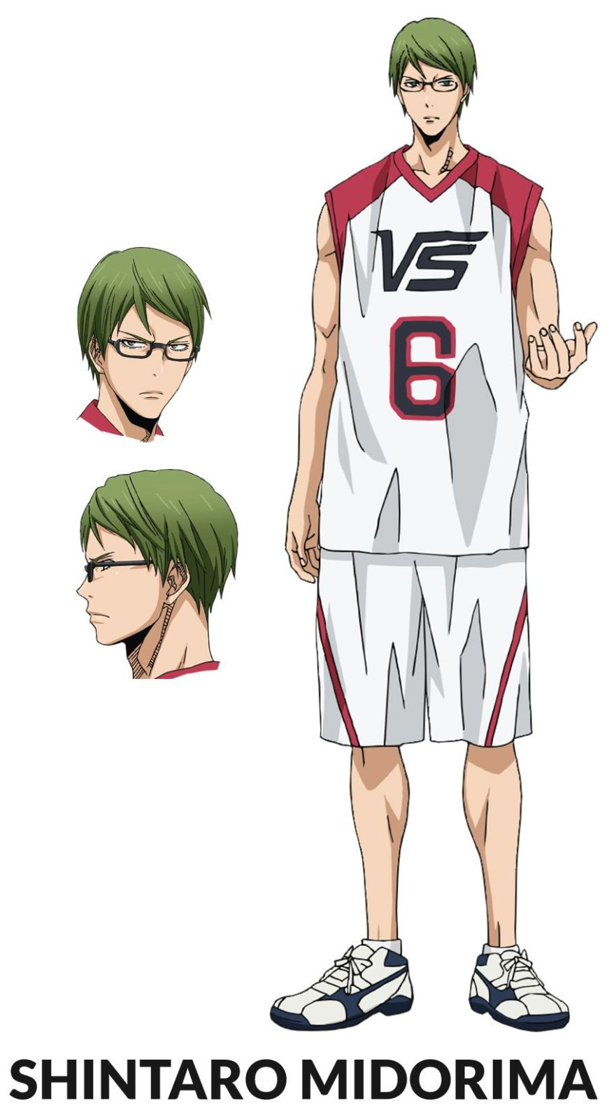 Kurokos-Basketball-Last-Game-Character-Designs-Shintaro-Midorima