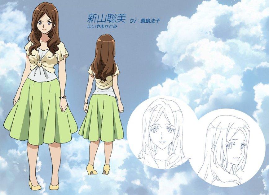 hibike-euphonium-season-2-anime-character-design-satomi-niiyama