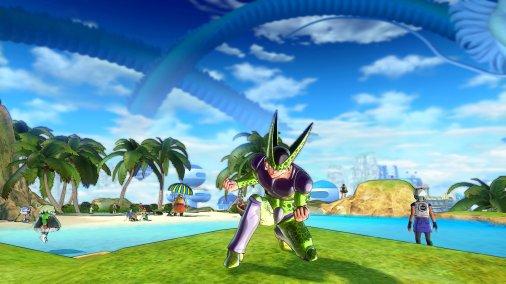 dragon-ball-xenoverse-2-hub-screenshots-03