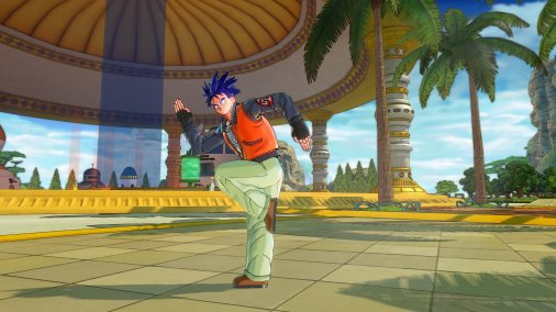 dragon-ball-xenoverse-2-hub-screenshots-13