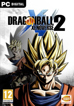 dragon-ball-xenoverse-2-pc-boxart