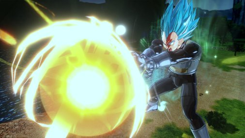 dragon-ball-xenoverse-2-ssgss-screenshots-06