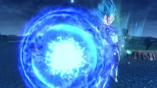 dragon-ball-xenoverse-2-ssgss-screenshots-08